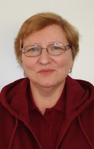 Dr. med. L. Bogatyrova