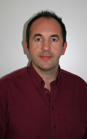 Dr. med. P. Matic