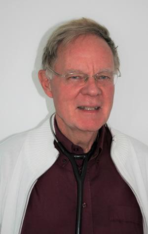 Dr. med. R. Buchhold